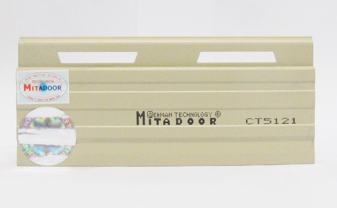 MITADOOR CT5121
