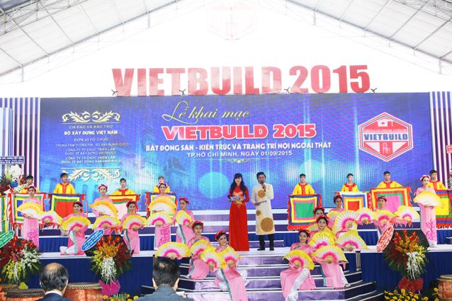 khai mac vietbuild 09-2015
